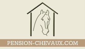 https://www.pension-chevaux.com/fiche-detail-pension-5507.html